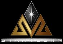Starmourn