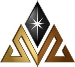 SM logo transparent, no words, small