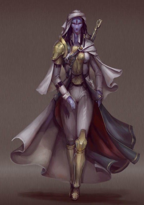 female-jin